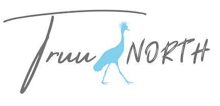 Truu North LOGO Crown Crane.png