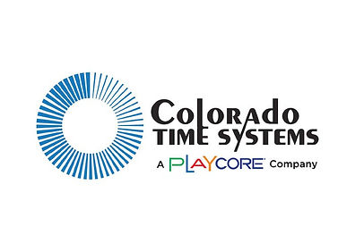 Colorado Time Systems.jpg