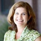 Margaret Female Entrepreneur.jpg