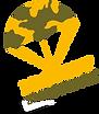 Project-Sanctuary-Logo.png