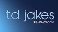 td-jakes-logo.jpg