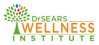 dr-sears-wellness-institute-logo-tr.png