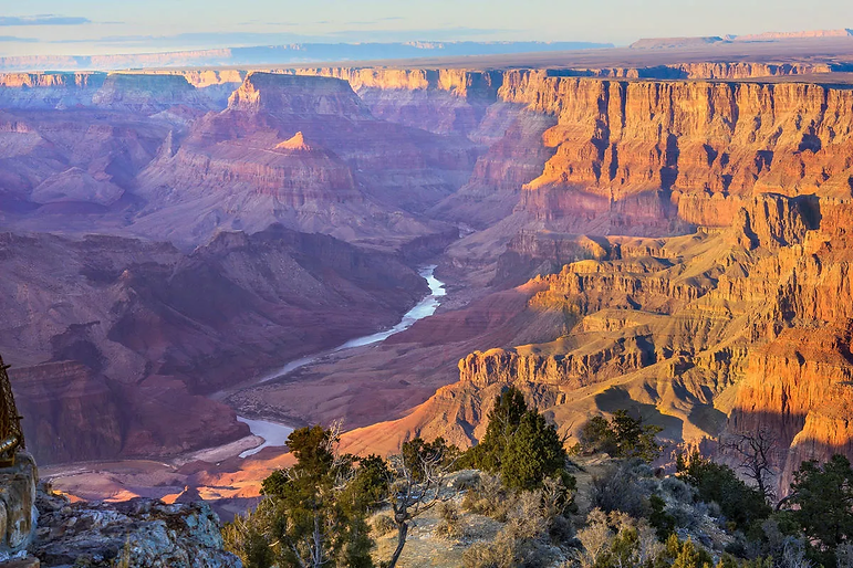 grand canyon.webp