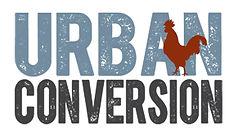 urban conv logo.jpg
