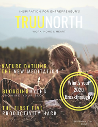 Truu North Magazine Cover Sept. 2020.png