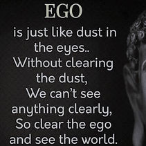 Ego picture2.jpg