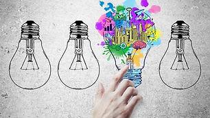 innovate3.jpeg