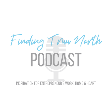 Finding Truu North Podcast logo.png
