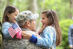 Militaryfamily-GettyImages-1041853280-5b