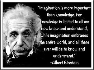 albert-einstein-on-imagination.jpg