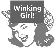 White-Girl-Salsa.png