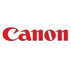 canon.jpeg