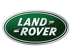 land rover 2.png