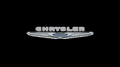 chrysler logo.png