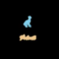 Truuth& Courage-logo crane.png