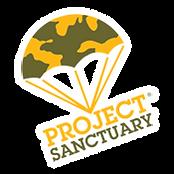 project sanct..png