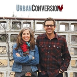Urban-Conversion Gina and Rodman.jpg