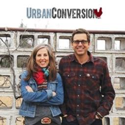 Urban-Conversion Gina and Rodman.jpg
