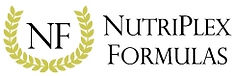 Nutriplex Formulas.jpg