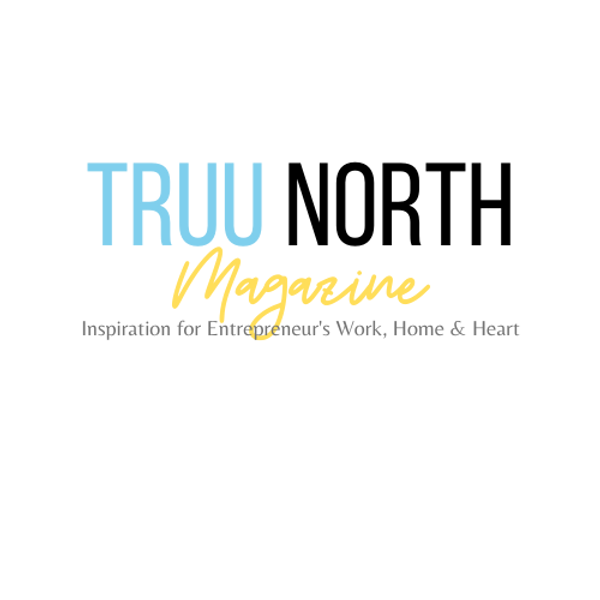 Truu North Magazine LOGO.png