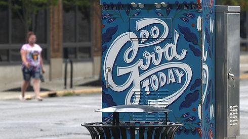 do good.jpg