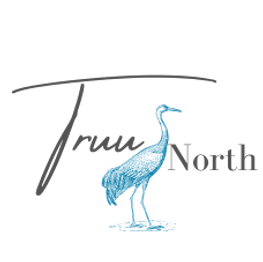 Black Words Truu North crane LOGO.png