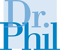 250px-Dr._Phil.png