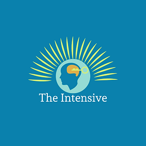 The Intensive LOGO.png