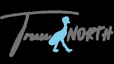Truu North LOGO Crown Crane PNG.png