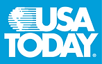 USA-today-logo-10.png
