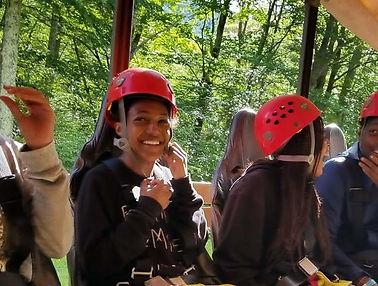teen summer camp.jpg