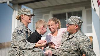 military-family 4.jpg