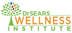 wellness sr.png