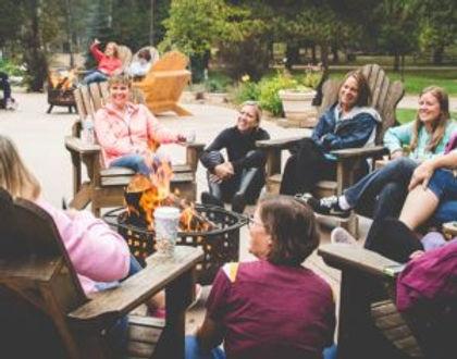 Campfire retreat.jpg