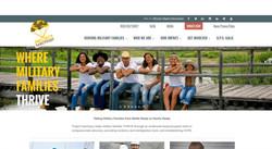 PS Website Reboot & Content