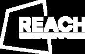 REACH_Logo_RGB_negativ.png