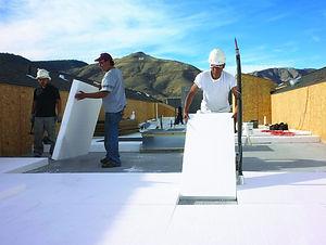 InsulFoam-Roofing-Installation-1024x771.
