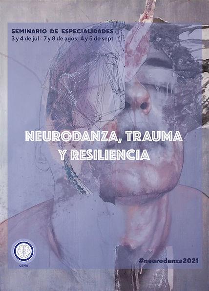 neurodanza trauma y resiliencia.jpg