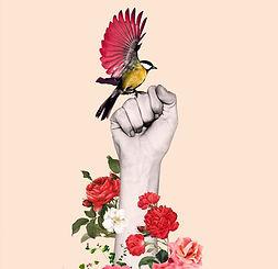 arte resist.jpg