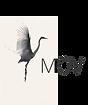 logo grulla mov color.png