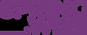 springwise-logo-purple.png