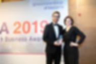 FBBA038_Start_up_Award.png