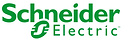 Schneider Electric LOGO 2017.09.png