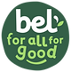 Logo_Bel TO USE.png