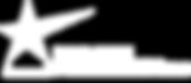 logo_fbba2020_white3.png