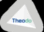 Theodo-transparent.png