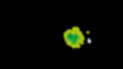 logo Le Bridge - green round.png