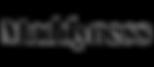 Maddyness-logo-transparent.png