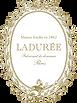 Laduree-logo-png.png