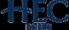 HEC Paris - Logo.png